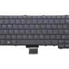 Tastatura laptop pentru DELL Latitude E7240 E7440 E7420 iluminata (BACKLIT)