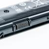 Baterie laptop eXtra Plus Energy pentru HP Pavilion 14 15 17 Envy 15 17 PI06 HPPPI06-3S2P