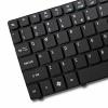 Tastatura laptop pentru ACER Aspire 5741G