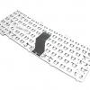 Tastatura laptop pentru ACER EXTENSA 5230 5220 tm5730 5520