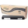 Baterie laptop eXtra Plus Energy pentru Asus A32-F9 A31-F9 F6 F9 Pro60 ASF93S2P