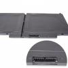 Baterie laptop eXtra Plus Energy pentru Dell Latitude E5450 E5470 E5550 E5570 E5250 6MT4T G5M10 DEE5450102S2P