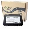 Baterie laptop eXtra Plus Energy pentru Fujitsu-Siemens LifeBook A8280 AH550 E780 FUBP1763S2P