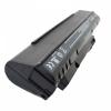 Baterie laptop eXtra Plus Energy pentru Acer One 571 A110 A110L A110X A150 A150L A150X AOA110 ACZG5T3S2P