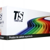 Unitate de imagine TS TONER STAR pentru HP C8561A, cyan, 40000 pagini