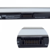 Baterie laptop eXtra Plus Energy pentru Toshiba Satellite L900, U900, U940, U945, U955 TO50764S1P