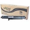 Baterie laptop eXtra Plus Energy pentru Asus VivoBook F102B F102BA X102B X102BA A31N1311 ASX102BA3S1P