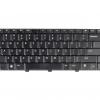 Tastatura laptop pentru DELL INSPIRON N3010 N5030 N4030 N4010 M5030 N5030