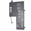 Baterie laptop eXtra Plus Energy pentru Lenovo U41 U41-70 Flex 3 U41 Series L14L3P21 LEL14M3P213S1P