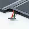 Baterie laptop eXtra Plus Energy pentru Apple MacBook Air 13 A1369 A1466 (2010, 2011, 2012, 2013, 2014, 2015)