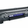 Cartus Toner Compatibil HP CE278A Negru 2500 Pagini