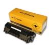 JY-Cartus non-OEM-HP-Q2612A/FX10-B-2k