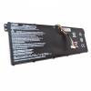 Baterie laptop eXtra Plus Energy pentru Acer Aspire E3-111 V5-122 AC14B8K AC14B8K4S1P