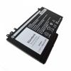 Baterie laptop eXtra Plus Energy pentru Dell VY9ND RYXXH VVXTW, Latitude E5250, E5450, E5550 DERYXXH3S1P