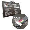 Baterie laptop eXtra Plus Energy pentru Dell Alienware M11x M14x R1 R2 R3 PT6V8 T7YJR DEM11X4S1P