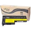 Baterie laptop eXtra Plus Energy pentru Lenovo IBM Thinkpad X60 X61 X60s X61s IBX6084S1P