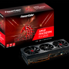 Placa video Gaming PowerColor AMD Radeon RX 6800 Red Dragon 16 gb