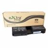 Baterie pentru laptop HP Pavilion TX1000 TX2000 TX2500 TouchSmart TX2 HS