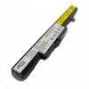Baterie laptop eXtra Plus Energy pentru Lenovo Ideapad M4400 N40 N50 V4400 Eraser B40 B50 LEM44004S1P