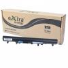 Baterie laptop eXtra Plus Energy pentru Acer Aspire V5 AL12A32 ACV5T4S1P
