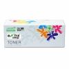 Toner premium eXtra+ Energy CF217A