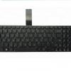 Tastatura laptop pentru ASUS K56 X555L S56 A56 X556U R505