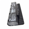Baterie laptop eXtra Plus Energy pentru Asus G551 G551J G551JM G551JW G771 G771J G771JM G7 ASA32N14053S2P