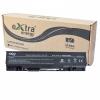 Baterie laptop eXtra Plus Energy pentru Dell Studio 1500 1535 1536 1537 1558 WU960 DE153783S2P