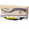 Baterie laptop eXtra Plus Energy pentru Lenovo IdeaPad Y400 Y410 Y490 Y500 Y510 Y590 LEY4903S2P