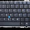 Tastatura laptop pentru HP 6910 6910P NC6400 KBHP01