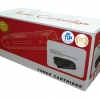 WPS-Cartus non-OEM-HP-CF237A-B-11k