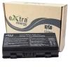 Baterie laptop eXtra Plus Energy pentru Asus A32-X51 X51H X51L X51RL A32-T12 X58Le AST12T3S2P
