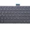 Tastatura laptop pentru ASUS Q302L Q302LA P302LJ TP300 TP300L TP300LA TP300LD