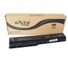 Baterie laptop eXtra Plus Energy pentru HP Pavilion DV7 DV8 HSTNN-IB75 HPPDV73S2P