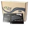Baterie laptop eXtra Plus Energy pentru HP Pavilion 13 Envy 15 x360 NP03 HPPNP033S1P