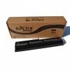 Baterie laptop eXtra Plus Energy pentru HP Pavilion DV2000 DV6000 DV6500 DV6700 HPPDV2000T3S2P