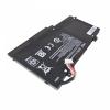 Baterie laptop eXtra Plus Energy pentru HP Envy x360 15-W M6-W, Pavilion LE03XL HSTNN-UB6O HPPLE033S1P