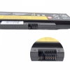 Baterie laptop eXtra Plus Energy pentru Lenovo ThinkPad Edge E550 E550c E555 E560 E565 45N LEE5553S2P