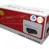 WPS-Cartus non-OEM-HP-CC531A/CE411A/CF381A-C-2.8k