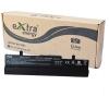 Baterie laptop eXtra Plus Energy pentru Asus Eee PC 1005 1005H 1005HA AL31-1005 AL32-1005 PL32-1005 AS1005T3S2P