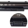 Baterie laptop eXtra Plus Energy pentru Dell Mini 1012 1018 CMP3D DEMINI101283S2P