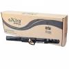Baterie laptop eXtra Plus Energy pentru Acer AL15A32 Aspire E5-573 E5-573G E5-573TG V3-574 ACAL15A324S1P