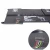 Baterie laptop eXtra Plus Energy pentru Asus UX21E UX21 UX21A C23-UX21 ASUX212S3P