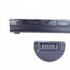 Baterie laptop eXtra Plus Energy pentru Acer Aspire One 725 756 AC756TY4S1P