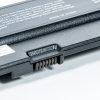 HP 550 Compaq 610 6720s 6730s 6735s 6830s HPP6720-4S2P
