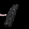 Baterie laptop eXtra Plus Energy pentru Acer Aspire 3830T 4830T 4830TG 5830 3830T 5830T AS11A3E AS11A5E AC3830T3S2P