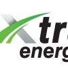 Baterie laptop eXtra Plus Energy pentru Dell E6400 E6500 E8400 E6410 E6510 M2400 M4400 DEE64003S3P