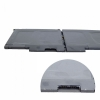 Baterie laptop eXtra Plus Energy pentru Dell Latitude 12 7000 7280 7290 13 7380 7390 P29S002 Latitude 14 7480 7490 F3YGT