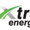 Baterie laptop eXtra Plus Energy pentru Fujitsu Si1520 Amilo Pro V3205 SQU-518 SQU-522 FUSQU552TY3S2P