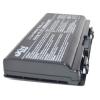 Baterie laptop eXtra Plus Energy pentru HP Sleekbook Envy 14 PX03 Touchsmart M6 M6-k HPPPX033S1P